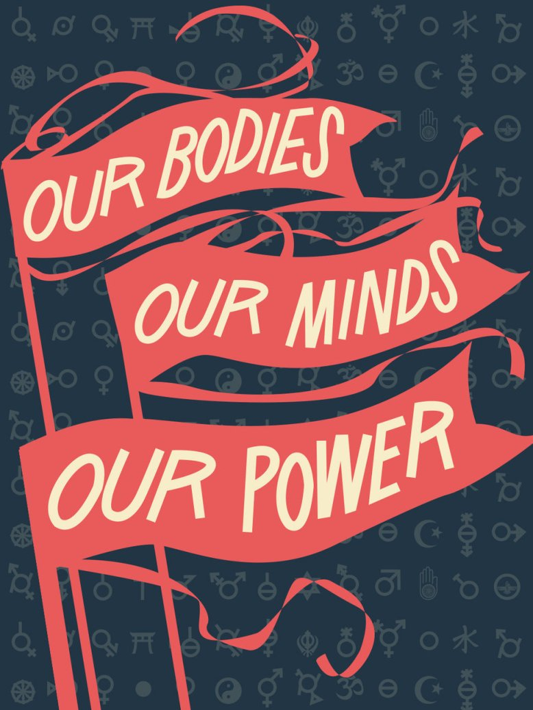 our-bodies-our-minds-our-power